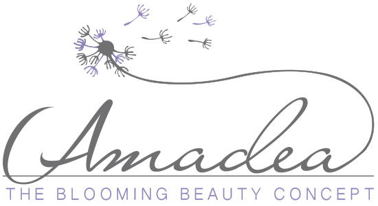 Amadea - The Blooming Beauty Concept